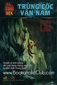 [Truyện Ma] Tiểu thuyết truyện Ma thổi đèn ( cực hay lun ) Images