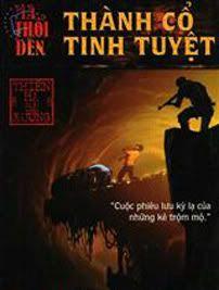 [Truyện Ma] Tiểu thuyết truyện Ma thổi đèn ( cực hay lun ) Images78330_Ma-thoi-den