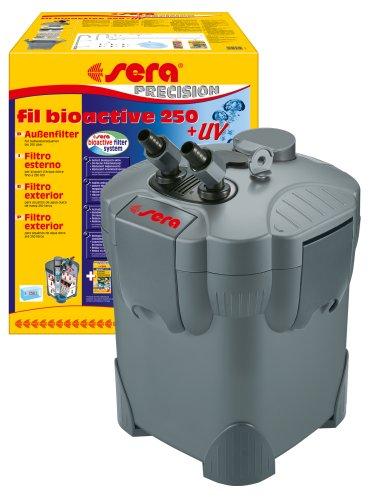 Filtros 30604_sera-fil-bioactive_250_uv_diep