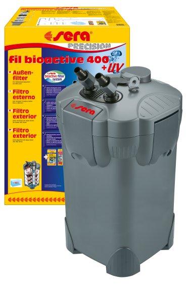 Filtros 30605_sera-fil-bioactive_400_uv_diep