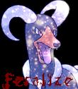 Megu's Banner Shop {title is a work in progress} 229Houndoom-1