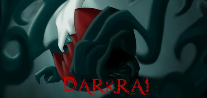 Megu's Banner Shop {title is a work in progress} Darkrai