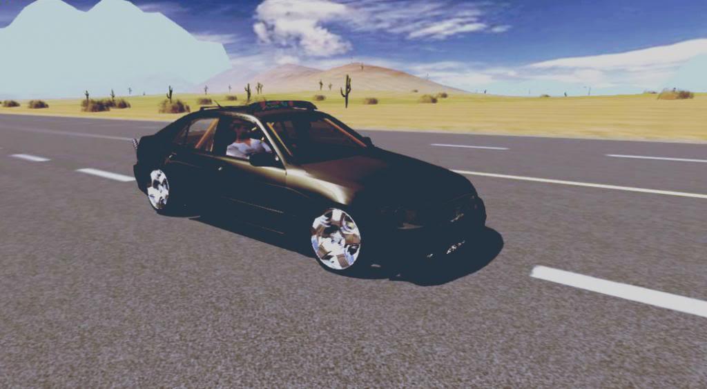Show of your Drift car! - Página 2 Driftproject