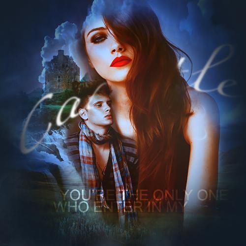 • Revenge is sweeter • [Updated 23.01.12] CASTLE