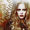 • Revenge is sweeter • [Updated 23.01.12] Icon-1