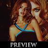 • Revenge is sweeter • [Updated 23.01.12] 056475c0