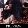 • Revenge is sweeter • [Updated 23.01.12] 10