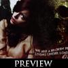• Revenge is sweeter • [Updated 23.01.12] 11