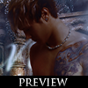 • Revenge is sweeter • [Updated 23.01.12] 3