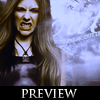 • Revenge is sweeter • [Updated 23.01.12] 5