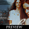• Revenge is sweeter • [Updated 23.01.12] 6