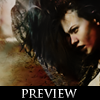 • Revenge is sweeter • [Updated 23.01.12] 9