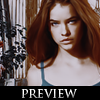 • Revenge is sweeter • [Updated 23.01.12] Previewgeorgeus