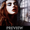 • Revenge is sweeter • [Updated 23.01.12] Previewgustavsson
