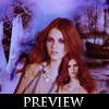• Revenge is sweeter • [Updated 23.01.12] Sinttulo-10-1