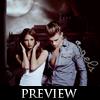• Revenge is sweeter • [Updated 23.01.12] Sinttulo-11-1