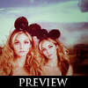 • Revenge is sweeter • [Updated 23.01.12] Sinttulo-12-1