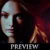 • Revenge is sweeter • [Updated 23.01.12] Sinttulo-13-1