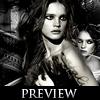 • Revenge is sweeter • [Updated 23.01.12] Sinttulo-14copia