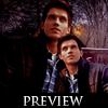 • Revenge is sweeter • [Updated 23.01.12] Sinttulo-15-1