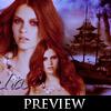 • Revenge is sweeter • [Updated 23.01.12] Sinttulo-16-1