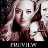• Revenge is sweeter • [Updated 23.01.12] Sinttulo-17