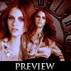 • Revenge is sweeter • [Updated 23.01.12] Sinttulo-18-1