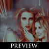 • Revenge is sweeter • [Updated 23.01.12] Sinttulo-3