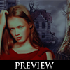 • Revenge is sweeter • [Updated 23.01.12] Sinttulo-4-1