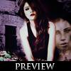 • Revenge is sweeter • [Updated 23.01.12] Sinttulo-5-1