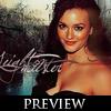• Revenge is sweeter • [Updated 23.01.12] Sinttulo-7-1