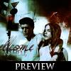 • Revenge is sweeter • [Updated 23.01.12] Sinttulo-8-1