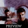 • Revenge is sweeter • [Updated 23.01.12] Sinttulo-9-1