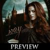 • Revenge is sweeter • [Updated 23.01.12] Alejandra