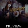 • Revenge is sweeter • [Updated 23.01.12] Previewchallgirls