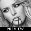 • Revenge is sweeter • [Updated 23.01.12] Previewcolorizacion