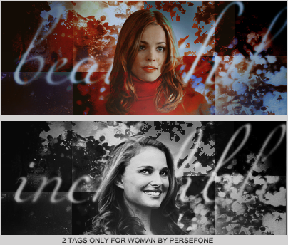 • Revenge is sweeter • [Updated 23.01.12] Onlyforwoman