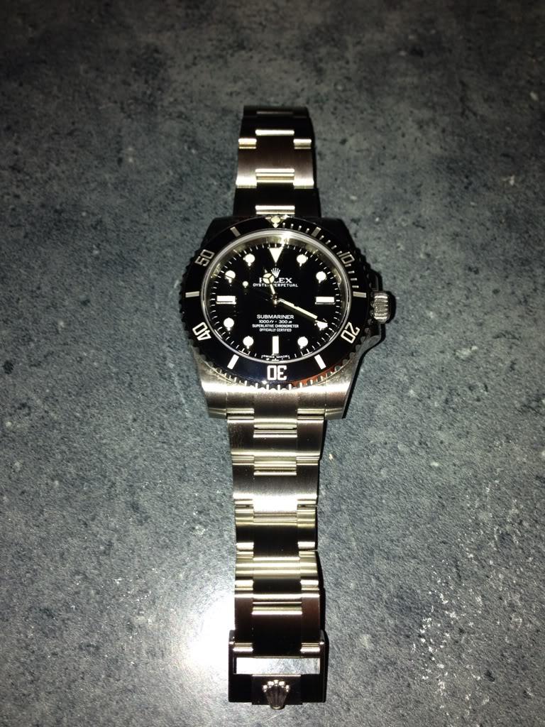 stowa - La montre de plongée du jour - tome 3 C854EF1F-EFBA-407C-A2C1-144158FC5A3C-9865-000002077F5AF81D