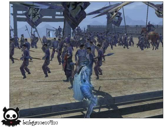Dynasty Warriors 6 DynastyWarriors6sc3