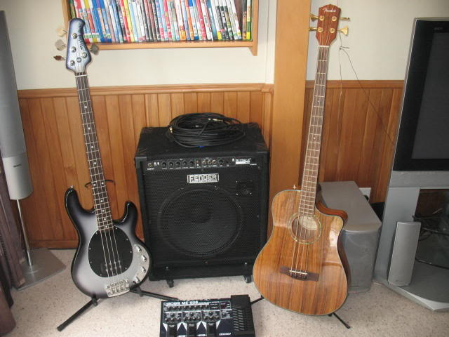 New Bass - Page 2 059