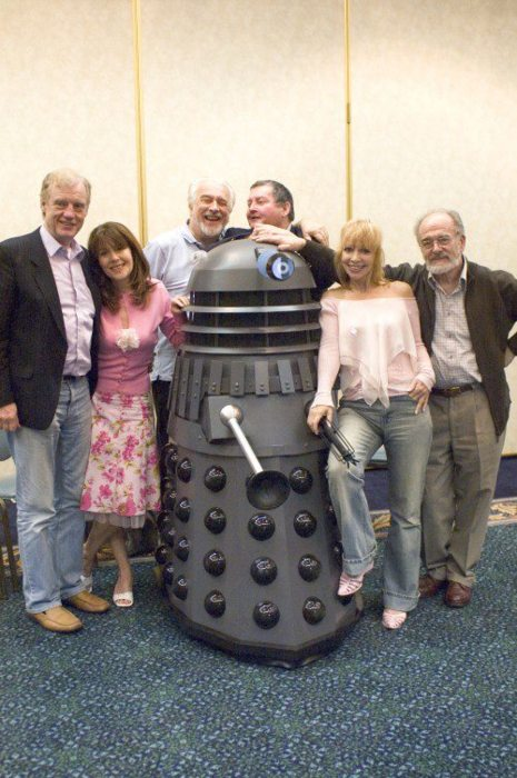 """Join the """"Pertwee Posse!"""" KEO1qfrg47o1_500"""