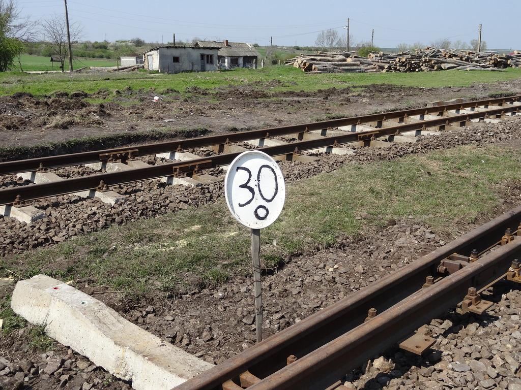 909 : Rosiori Nord - Alexandria - Zimnicea - Pagina 15 DSC04999_zpszehfiy4p