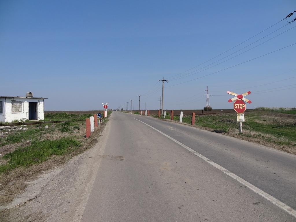 909 : Rosiori Nord - Alexandria - Zimnicea - Pagina 15 DSC05017_zpseuykxtkz