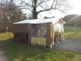 Delboy the Dandy Delta @Lower Grange Farm..  Th_20130407_082228