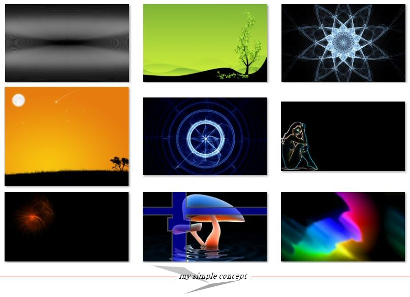 HD Wallpapers Collection - Great Quality !!! - Page 10 100BestMixedHQWallpapersPack-3logo