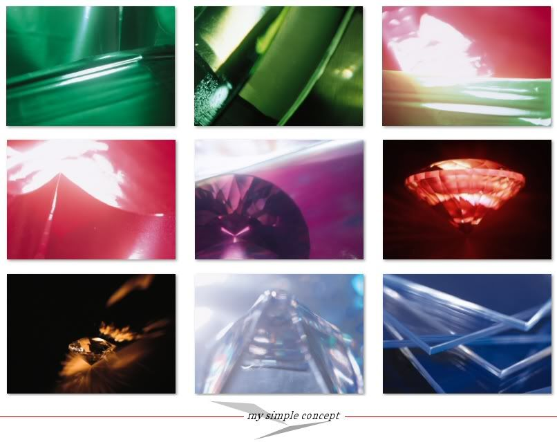 HD Wallpapers Collection - Great Quality !!! - Page 10 LightHQWallpapersSet-5logo