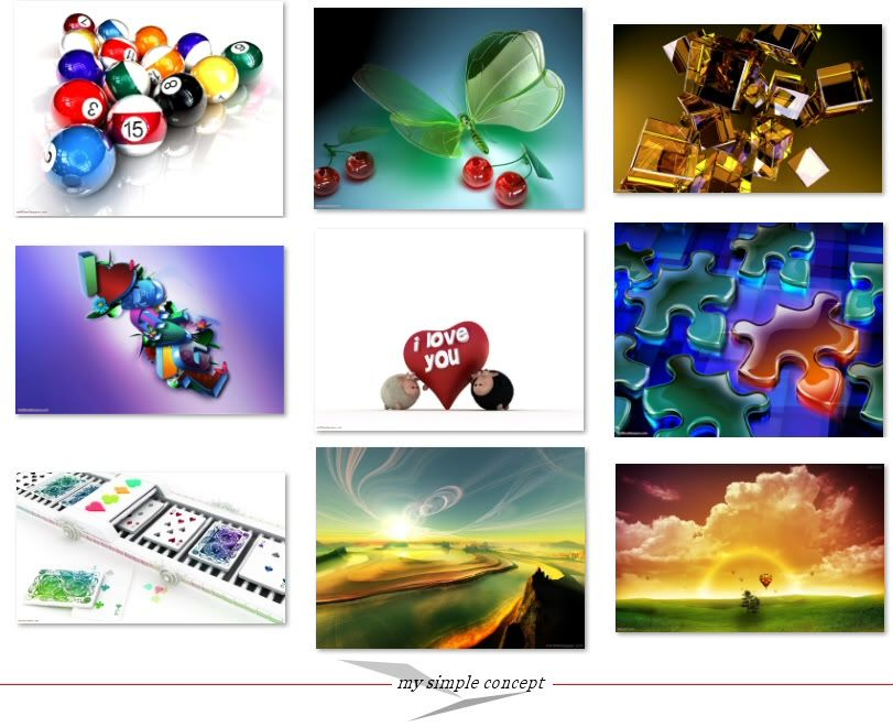 HD Wallpapers Collection - Great Quality !!! - Page 10 NewHDWallpapersByMassKinglogo
