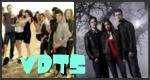 Vampire Diaries and Twiligth Saga {Normal}{Nuevo} Boton