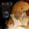 Alice au pays des merveilles Disney_hushLIMS1