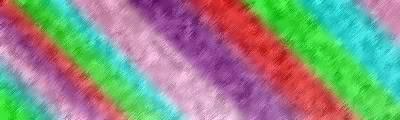 [Facile] Fond multicolore - Page 2 Fond1